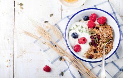Lista de 6 atitudes saudáveis que fazem a diferença no seu estilo de vida