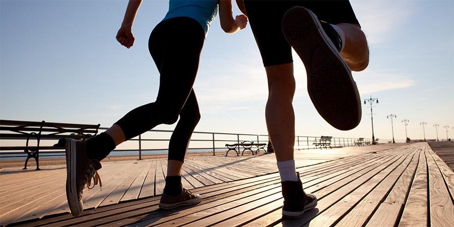 7 Formas de Incluir Exercício Físico na Rotina