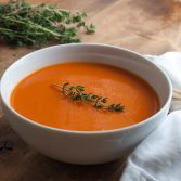 sopa-tomate-pimentoes-2