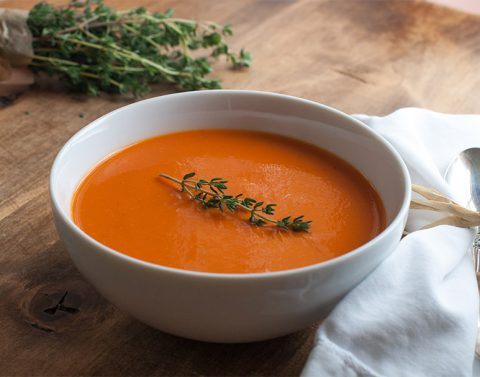 sopa-tomate-pimentoes-2
