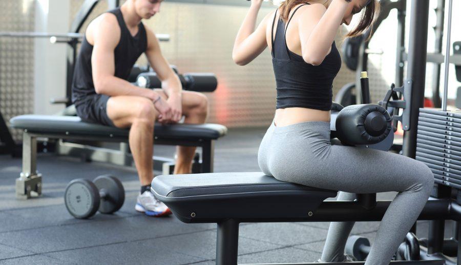 Dicas Para Tornar a Fazer Exercício Físico