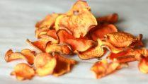 batata-doce-estaladiça-microondas-fitgress