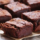 brownies-batata-doce-ft