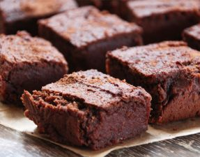 brownies-batata-doce-ft