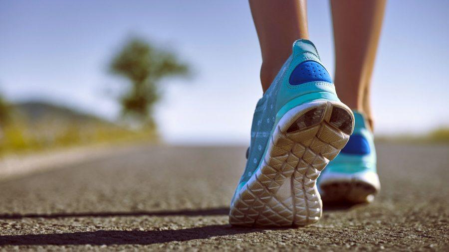 Exercícios Para Tonificar o Corpo