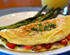 omelete-de-tapioca-fitgress