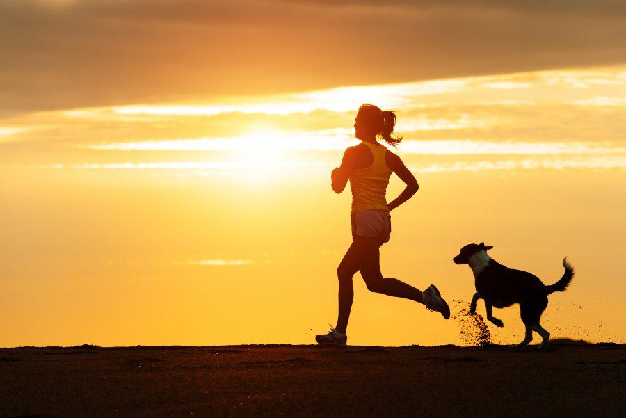 30 Razões Para Começares a Correr