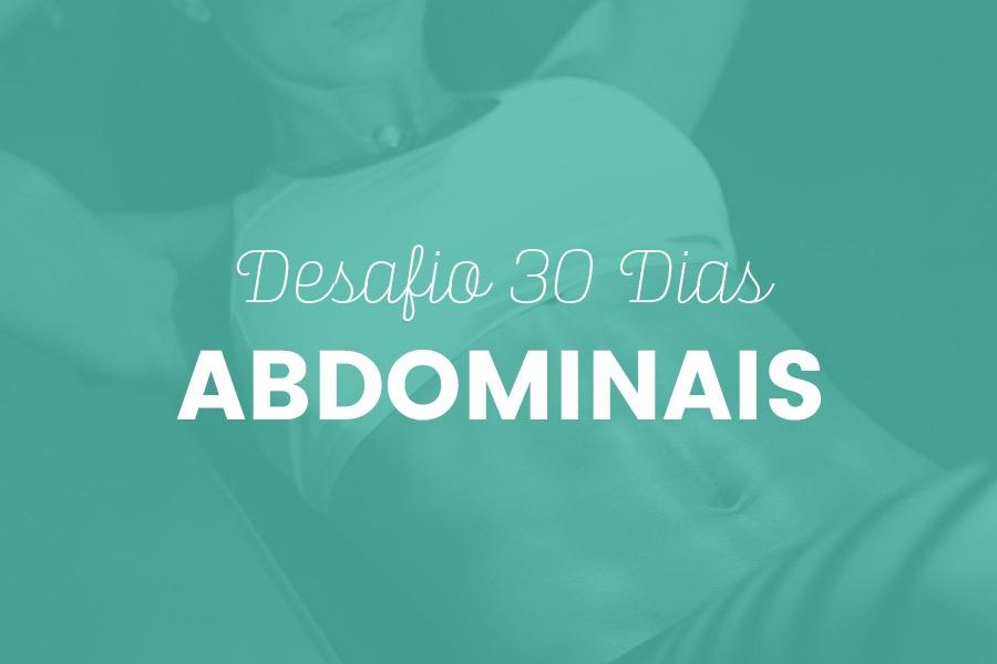 desafio-30-dias-abdominais-ft
