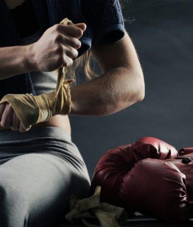 boxe-exercicios-ficar-em-forma