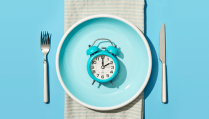 16-8-diet-1559142114