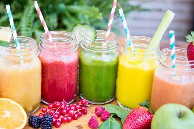 zumos-smoothies-granizados-y-otras-golosinas-veraniegas