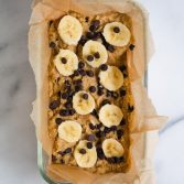 Pão-de-Banana-4